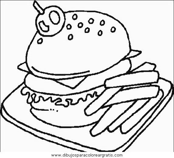 alimentos/alimentos_varios/alimentos_varios_009.JPG