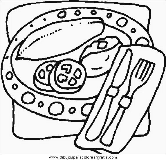 alimentos/alimentos_varios/alimentos_varios_017.JPG