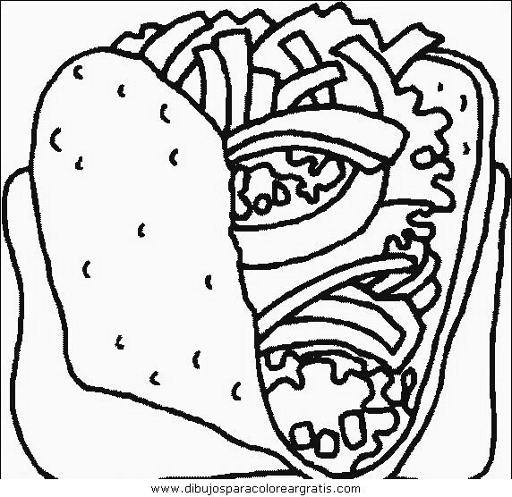 alimentos/alimentos_varios/alimentos_varios_023.JPG