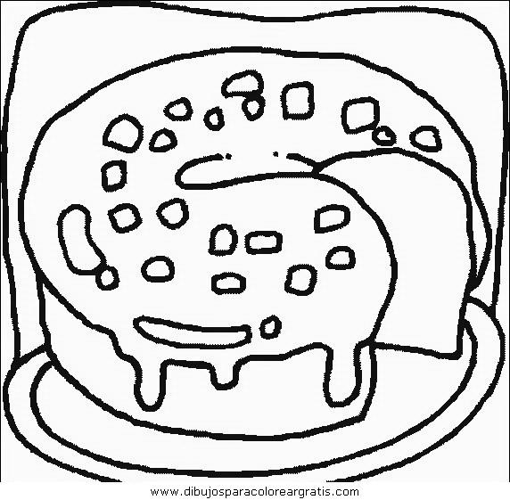 alimentos/alimentos_varios/alimentos_varios_028.JPG