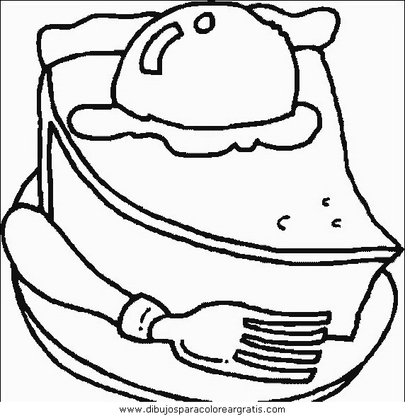 alimentos/alimentos_varios/alimentos_varios_043.JPG