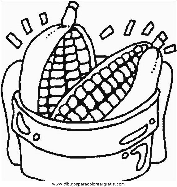 alimentos/alimentos_varios/alimentos_varios_054.JPG