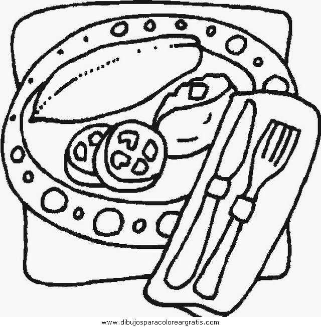 alimentos/alimentos_varios/alimentos_varios_082.JPG