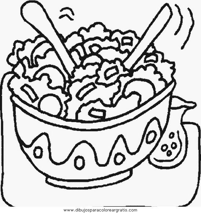 alimentos/alimentos_varios/alimentos_varios_090.JPG