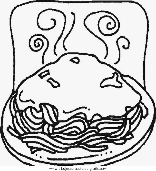 alimentos/alimentos_varios/alimentos_varios_099.JPG