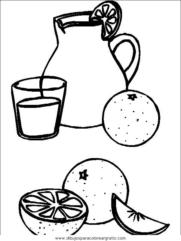alimentos/alimentos_varios/alimentos_varios_111.JPG