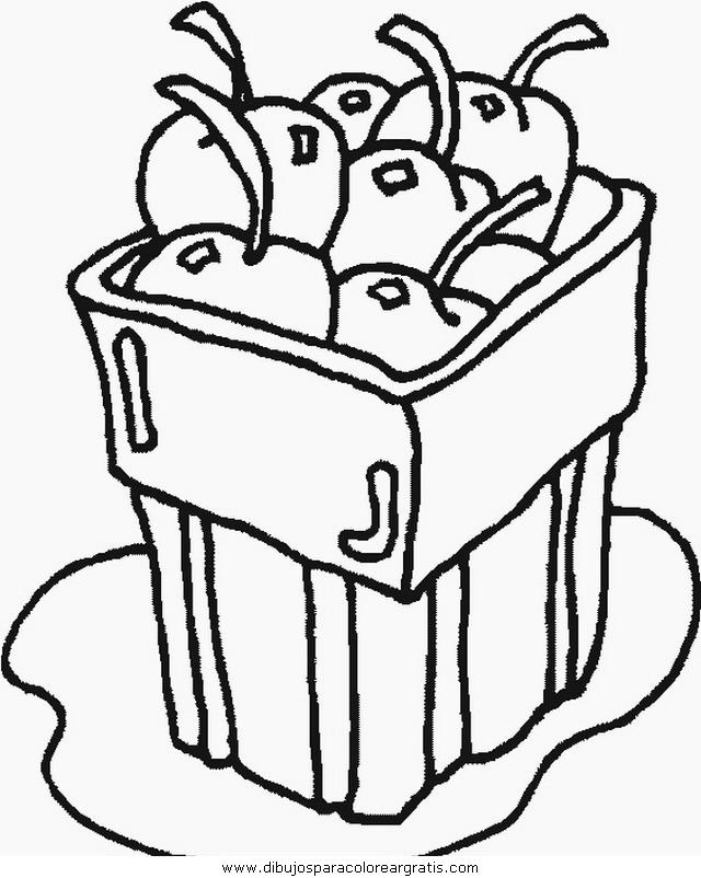 alimentos/alimentos_varios/alimentos_varios_124.JPG