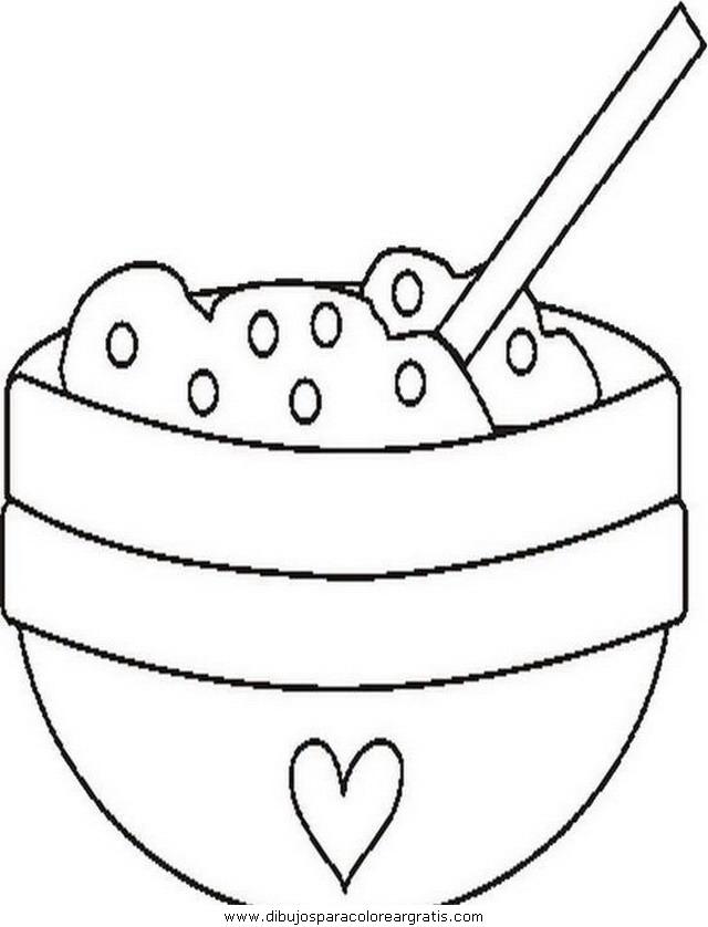 alimentos/alimentos_varios/alimentos_varios_134.JPG