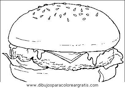 alimentos/alimentos_varios/alimentos_varios_159.JPG
