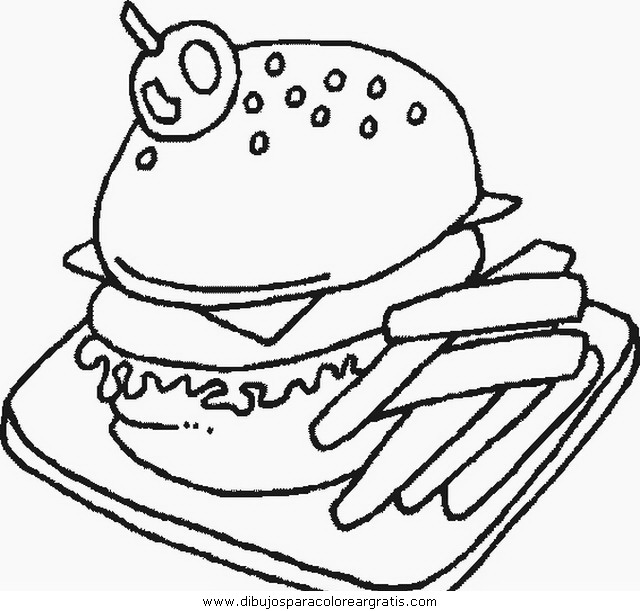 alimentos/alimentos_varios/alimentos_varios_160.JPG