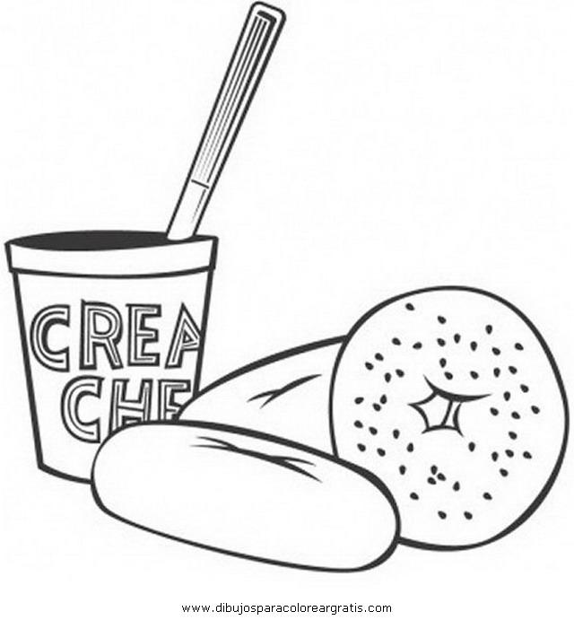 alimentos/alimentos_varios/cereales_2.JPG