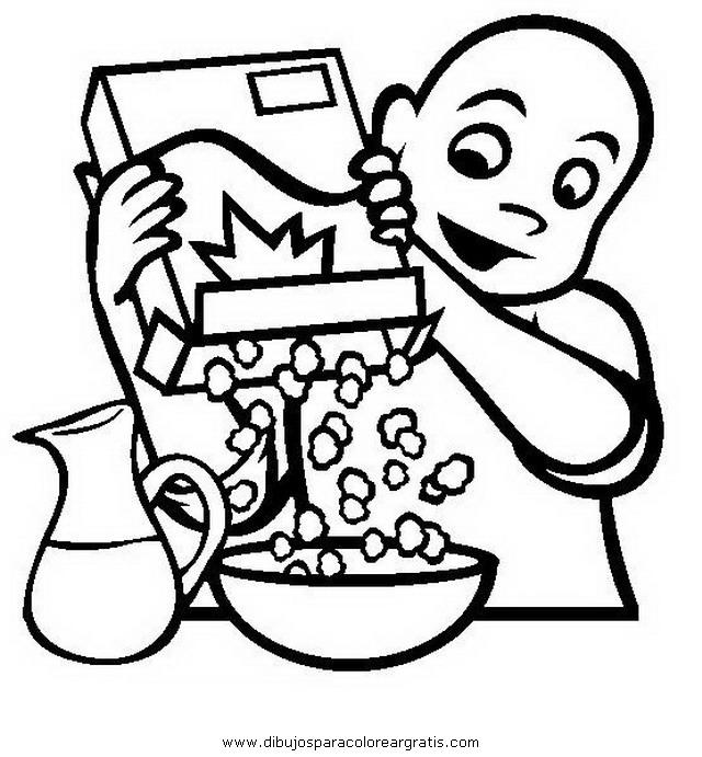 alimentos/alimentos_varios/cereales_4.JPG