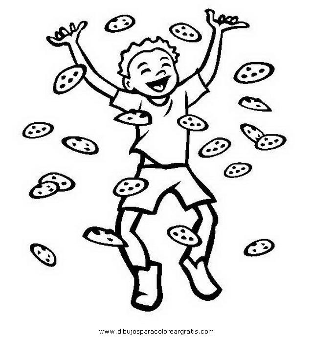 alimentos/alimentos_varios/galletas_17.JPG