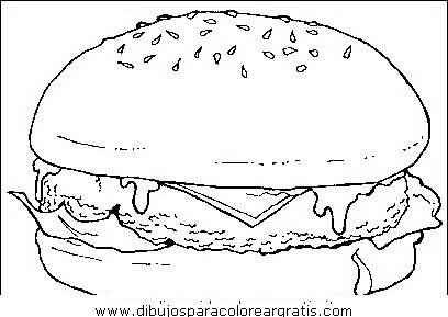 alimentos/alimentos_varios/hamburger.JPG