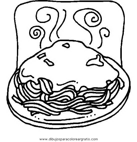 alimentos/alimentos_varios/pasta_pastas_1.JPG