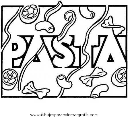 alimentos/alimentos_varios/pasta_pastas_5.JPG