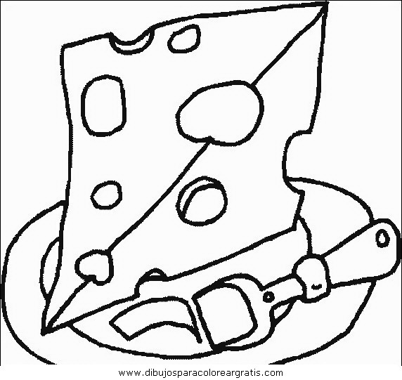 alimentos/alimentos_varios/queso_quesos_1.JPG