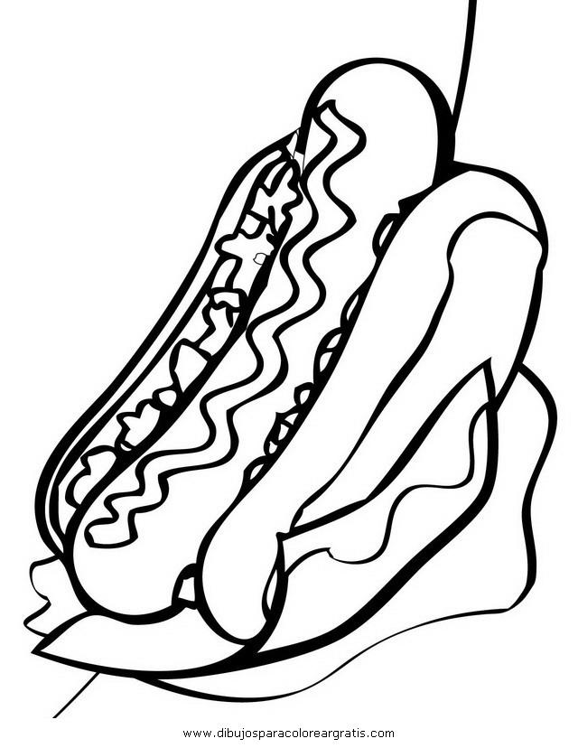 alimentos/alimentos_varios/sandwich_hotdog_6.JPG