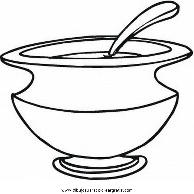 alimentos/alimentos_varios/sopa_2.JPG