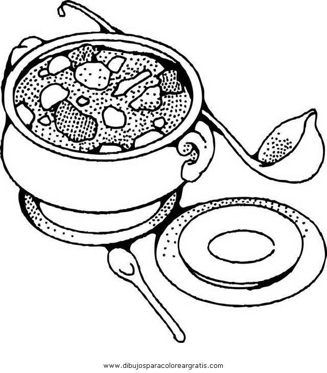 alimentos/alimentos_varios/sopa_3.JPG