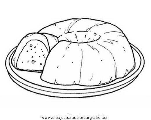 alimentos/alimentos_varios/torta_tortas_00.JPG