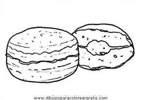 alimentos/alimentos_varios/torta_tortas_04.JPG