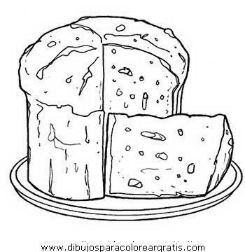 alimentos/alimentos_varios/torta_tortas_06.JPG