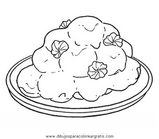 alimentos/alimentos_varios/torta_tortas_07.JPG