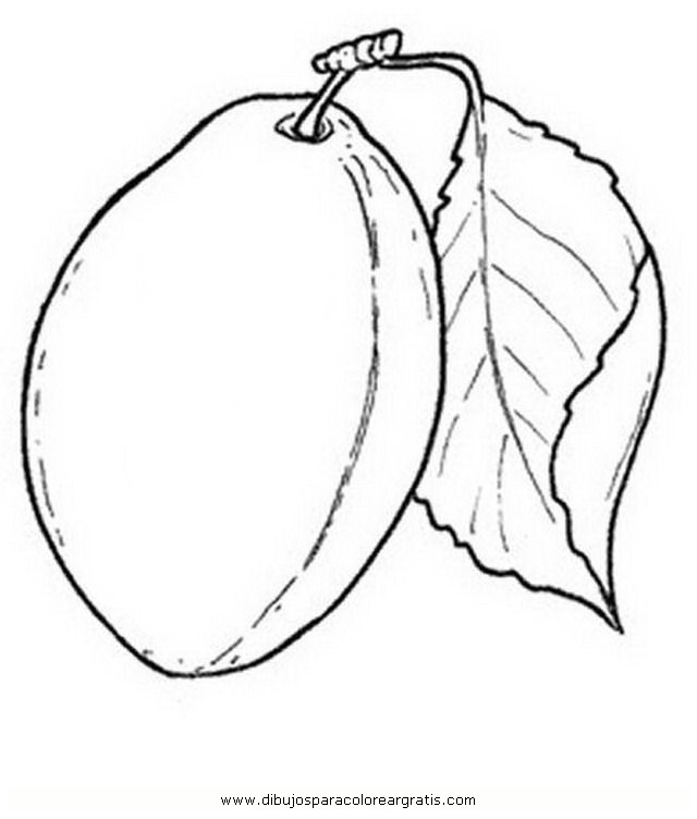 alimentos/fruta/ciruela.JPG