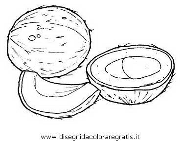 alimentos/fruta/cocos_1.JPG