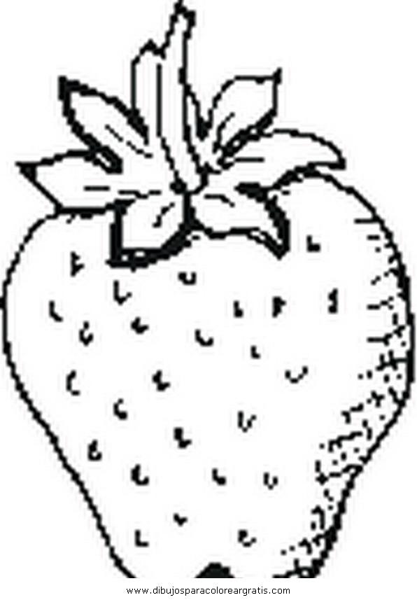 alimentos/fruta/fresa_6.JPG