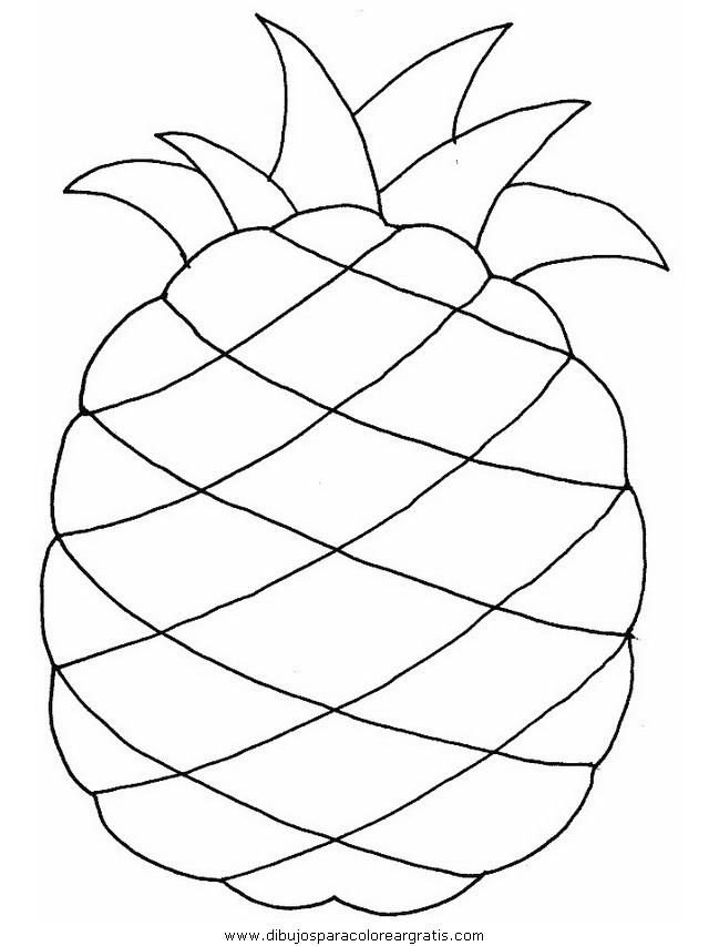alimentos/fruta/fruta_00.JPG