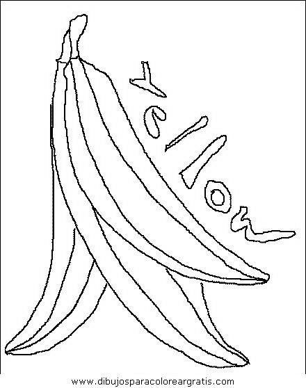 alimentos/fruta/fruta_05.JPG