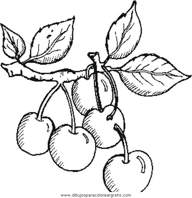 alimentos/fruta/fruta_07.JPG