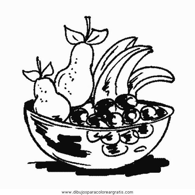 alimentos/fruta/fruta_16.JPG