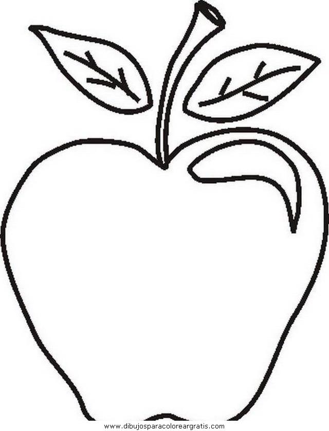 alimentos/fruta/fruta_18.JPG