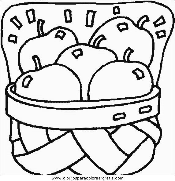 alimentos/fruta/fruta_26.JPG