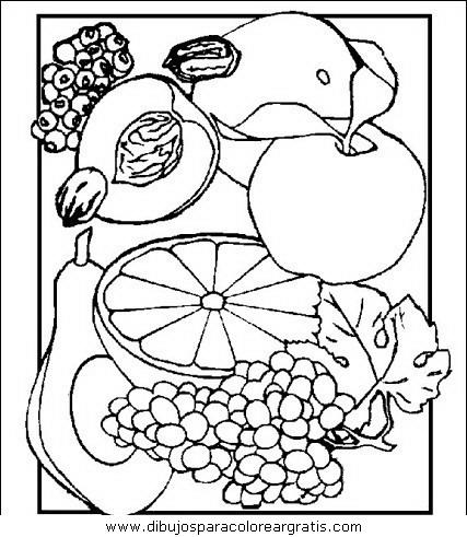 alimentos/fruta/fruta_45.JPG
