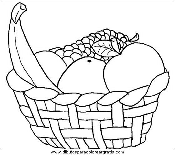 alimentos/fruta/fruta_46.JPG