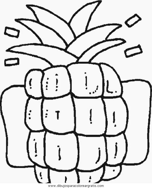 alimentos/fruta/fruta_58.JPG