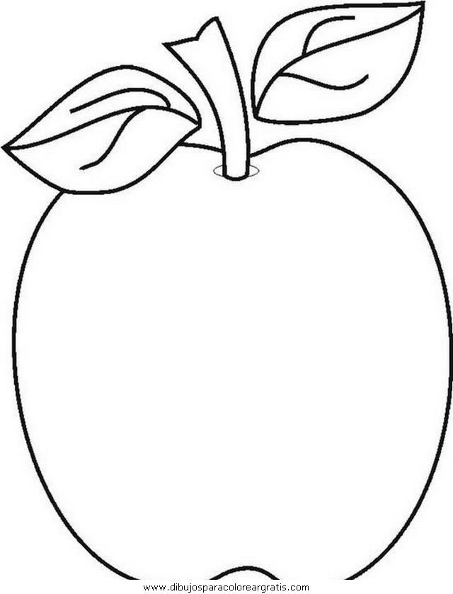 alimentos/fruta/fruta_59.JPG