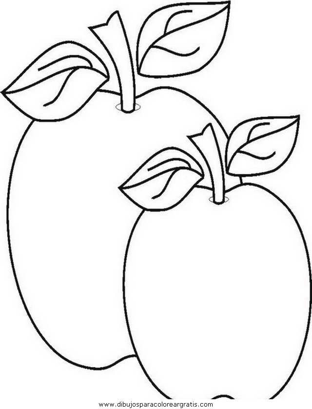 alimentos/fruta/fruta_60.JPG