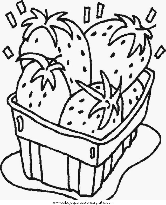alimentos/fruta/fruta_61.JPG