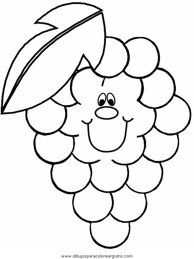 alimentos/fruta/fruta_74.JPG