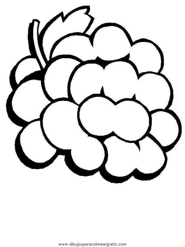alimentos/fruta/fruta_75.JPG