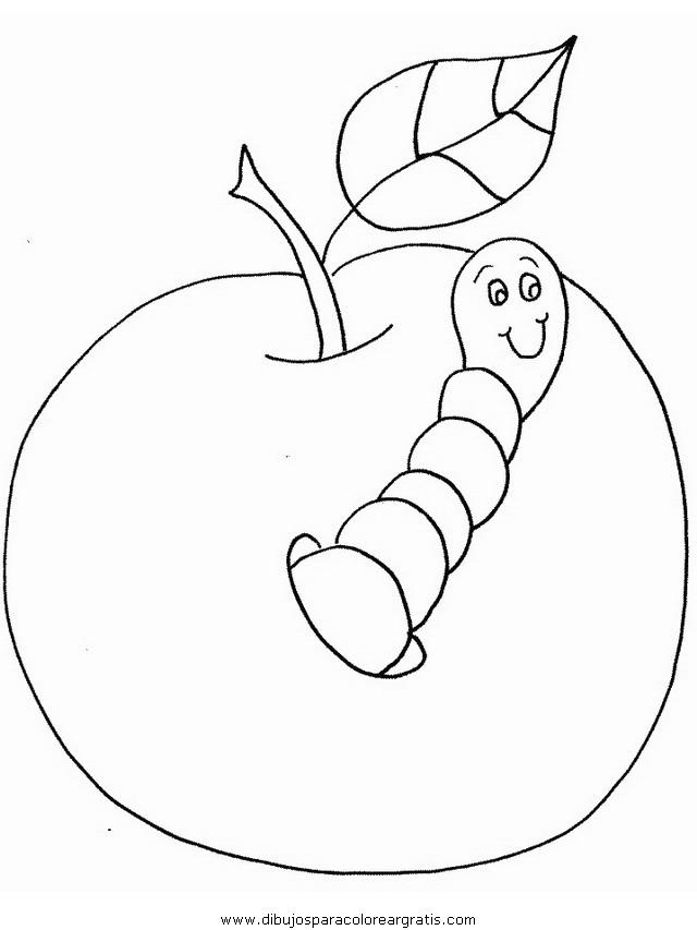 alimentos/fruta/fruta_77.JPG