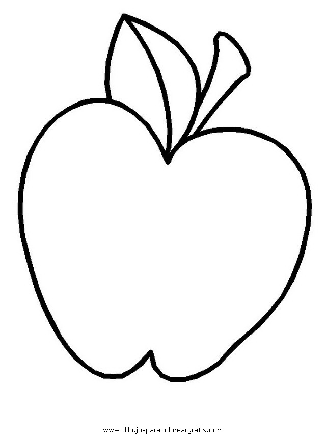 alimentos/fruta/fruta_78.JPG