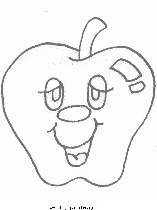 alimentos/fruta/fruta_79.JPG