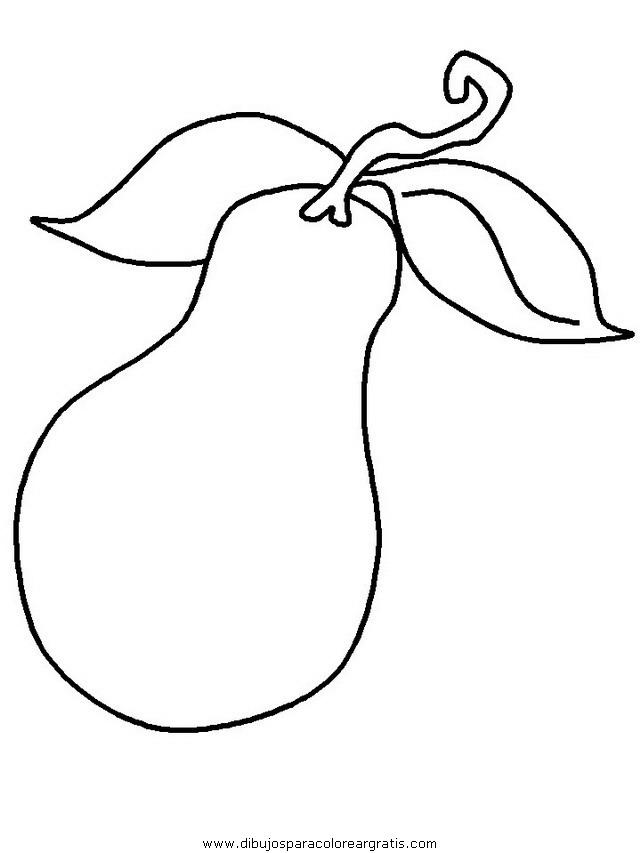 alimentos/fruta/fruta_81.JPG