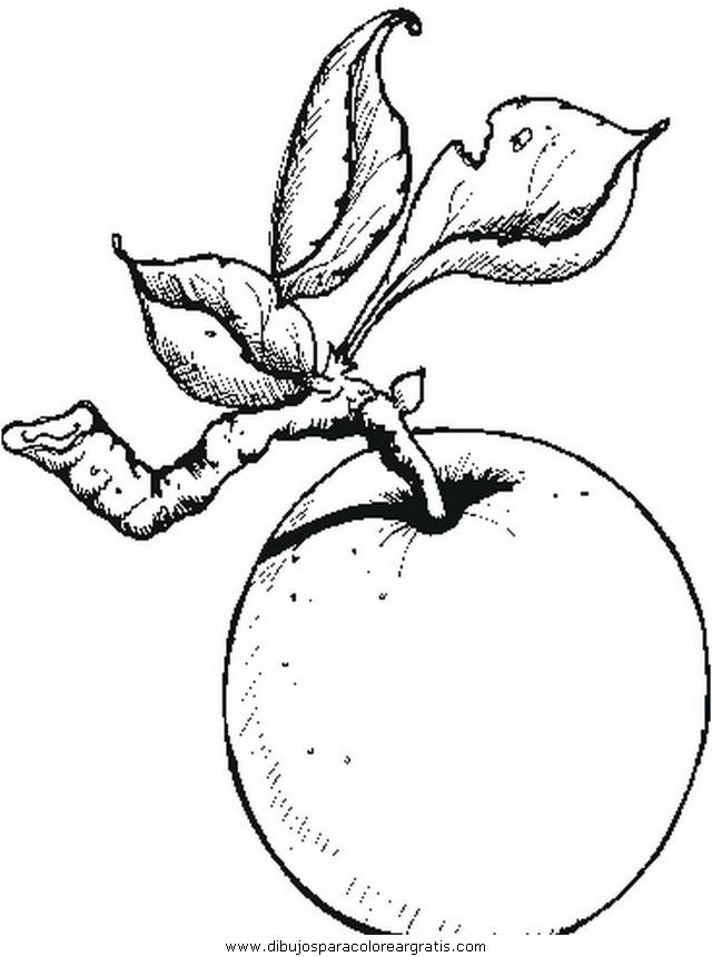alimentos/fruta/fruta_85.JPG